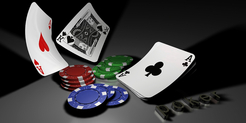 Keringanan Akses Betting Live Poker